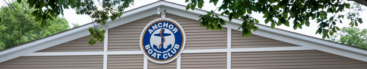 Anchor Boat Club